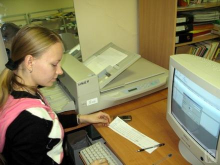 егэ по литературе онлайн