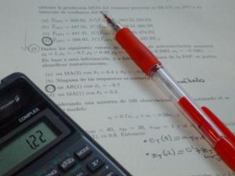 пробные варианты егэ по математике для 11 класса